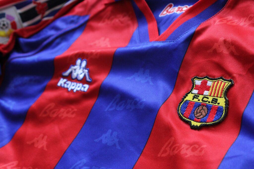 jersey, t-shirt, football
